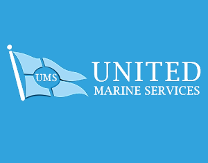 крюинг United Marine Services, Одесса