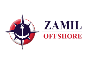 крюинг Zamil Offshore Services, Эль-Хубар