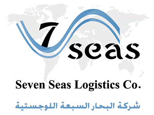 Крюинговая компания Seven Seas Shipping Co. Lebanon