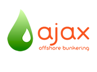 крюинг AJAX Offshore Bunkering Services Ltd, Лимассол