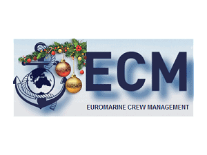 Крюинговая компания Euromarine Crew Management