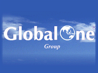 крюинг Global Offshore & Marine Pte Ltd, Сингапур