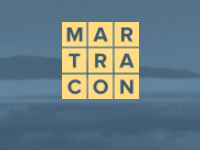 крюинг Martracon Crewmanagement GmbH & Martracon Deutschland LTD, Гамбург