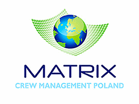 крюинг Matrix Crew Management, Гдыня