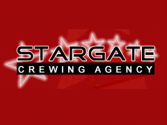 Крюинговая компания Stargate Crewing Agency