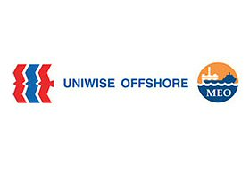 крюинг Uniwise Towage Limited, Бангкок