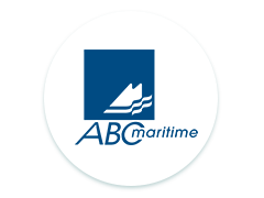Крюинговая компания ABC Maritime Group
