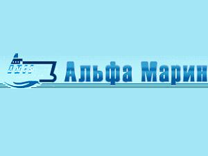 Российские крюинговые оффшор компании