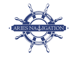 Крюинговая компания «Aries Navigation LTD» LLC