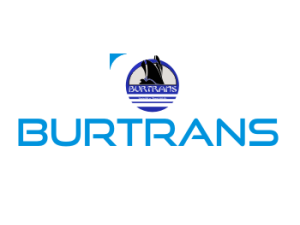 Крюинговая компания BURTRANS LTD