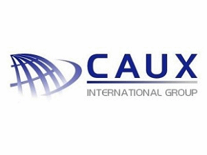 крюинг CAUX International Group, Буэнос-Айрес