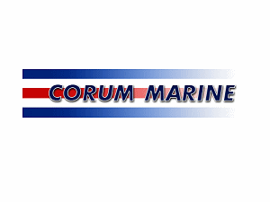 Крюинговая компания Corum Marine LTD
