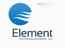 Крюинговая компания Element Shipmanagement S.A.