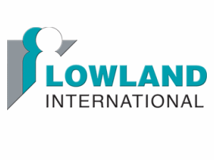 Крюинговая компания Lowland International