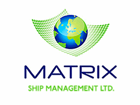 Крюинговая компания Matrix Ship Management Ltd