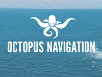 Крюинговая компания Octopus Navigation Ltd.