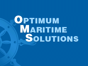 Крюинговая компания Optimum Maritime Solutions (OMS) LTD