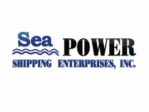Крюинговая компания Sea Power Shipping Enterprises Inc. (SPSEI)