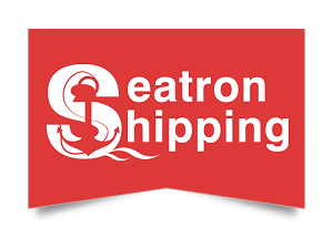 Крюинговая компания Seatron Shipping