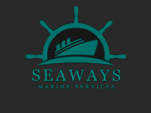 крюинг Seaways Marine Services, Порт-Саид