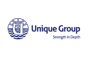 Крюинговая компания Unique Maritime Group