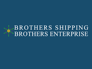 Brothers Shipping