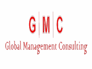 Крюинговая компания Global Management Consulting (GMC)