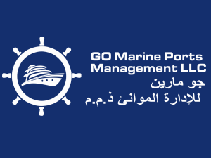 крюинг GO Marine Ports Mаnagement, Абу-Даби