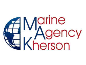 Крюинговая компания Marine Agency Kherson Ltd