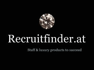 крюинг Recruitfinder.at, Ферлах
