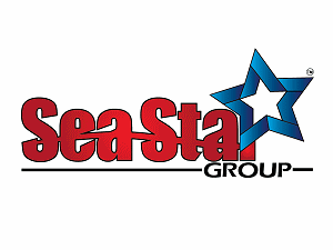 крюинг Sea Star Group, Kiev