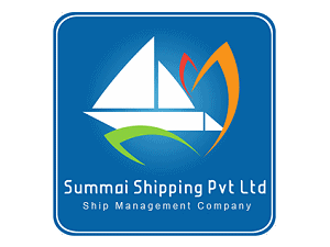 Крюинговая компания Summai Shipping Pvt
