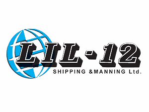 Крюинговая компания LIL-12 Shipping & Manning Ltd