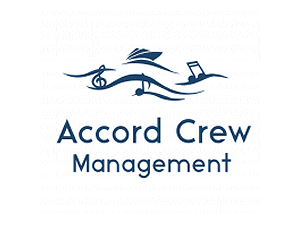 крюинг Accord Crew Management LLC, Odessa