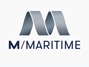 крюинг M / MARITIME CORPORATION, Acharnes