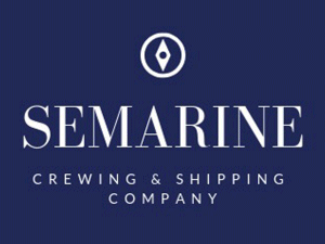 крюинг SEMARINE CREWING & SHIPPING COMPANY, Херсон