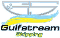 Крюинговая компания Gulf Stream Shipping Ltd.