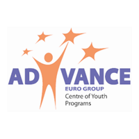 Крюинговая компания Advance Euro Group