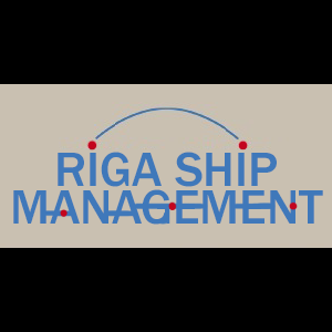 крюинг Riga Ship Management, Рига