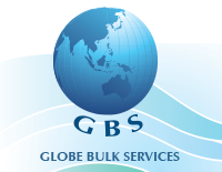 крюинг Globe Bulk Services Private Limited, Сингапур