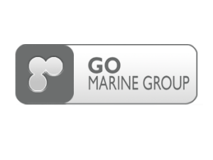 крюинг GO MARINE GROUP Pty Ltd, South Perth