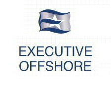 крюинг Executive Offshore, Сингапур