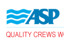 крюинг ASP Crew Management Services Manila, Малате