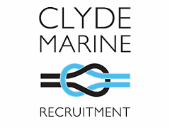 крюинг Clyde Marine Recruitment Ltd (UK), Глазго