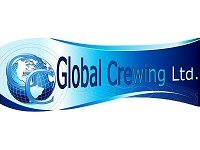 крюинг Global Crewing Ltd., Варна