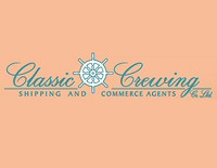 крюинг Classic Crewing Co. Ltd., Гдыня