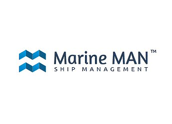 Крюинговая компания Marine MAN Ltd.