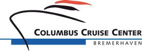 крюинг Columbus Cruise Center Bremerhaven GmbH, Бремерхафен