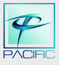 Крюинговая компания PACIFIC LOGISTICS GROUP AND SHIPPING CO. INC.
