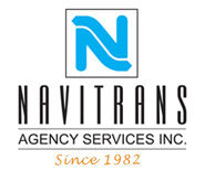 крюинг Navitrans Agency Services, Стамбул